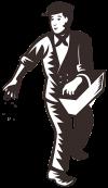 CV de Spurriezeiers Logo